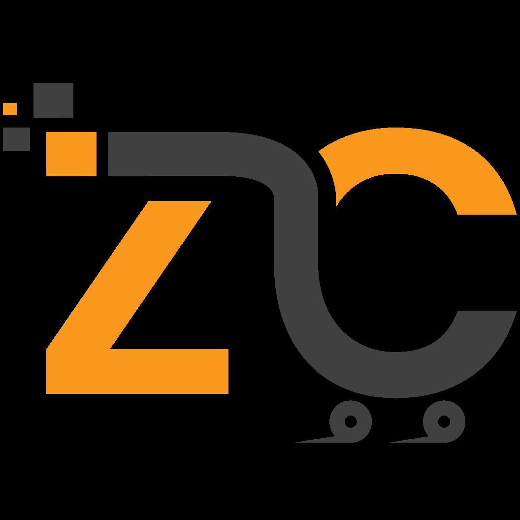 zCart